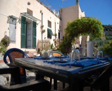 Casa Vacanze Casa Teresa, Verezzi - CITRA 009013-LT-0078