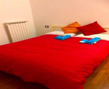 AppartamentoAppartamento  Genova vicino Gaslini