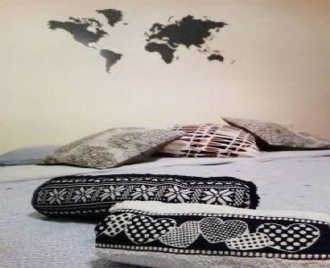 AppartamentoAffittasi stanza per brevi periodi