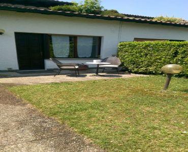 AppartamentoAppartamento vacanza a Lavena Ponte Tresa