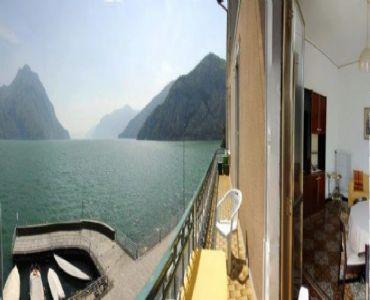 Casa VacanzeCasa Paradise  sul lago d'Iseo