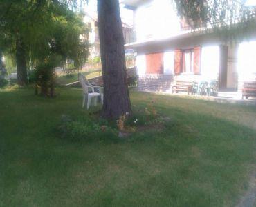 AppartamentoBaita Serina vacanze