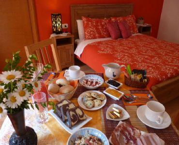 AffittacamereBed & Breakfast MarcoLaura