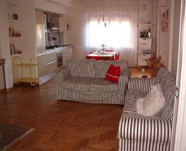 AppartamentoSplendido appartamento estivo