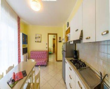 Casa VacanzeVacanza a San Benedetto del Tronto