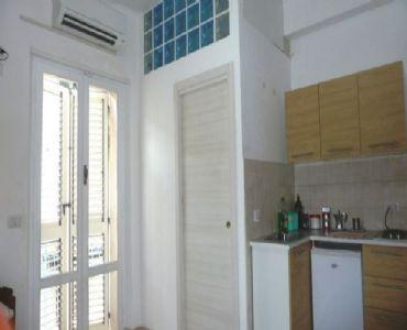 AppartamentoSan Benedetto Tronto Centro  Monolocale