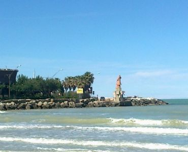 Casa VacanzeRiviera Mare San Benedetto del Tronto