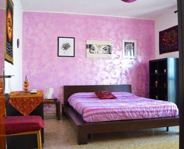 Appartamento6 Letti Appartamento a 200m dal Mare