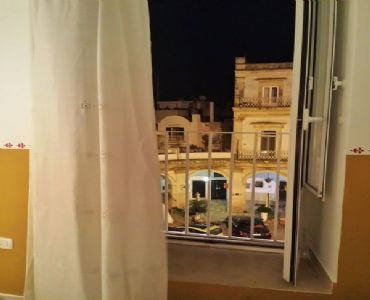 AppartamentoAppartamento con vista a Martina Franca