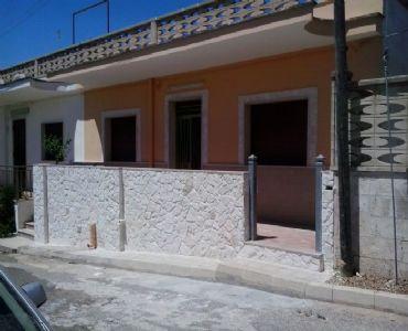 Casa VacanzeSalento Puglia,  casa vacanza