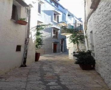 Casa VacanzePuglia casa a 8 km da Polignano a Mare