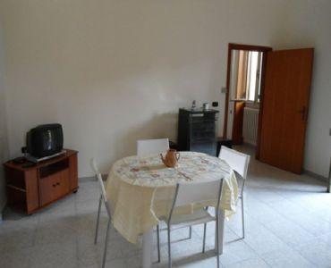 Casa VacanzeEstate nel Salento a 15 minuti Gallipoli