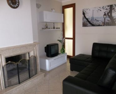 Casa VacanzeVacanza In Puglia €300