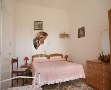 Casa VacanzeVacanze Salento a 300 mt dal mare