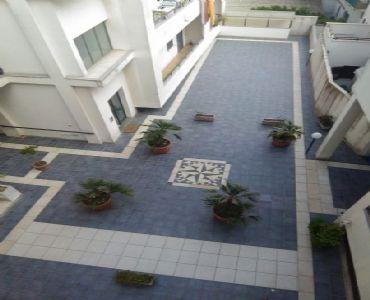AppartamentoOtranto, Ampio  appartamento centrale