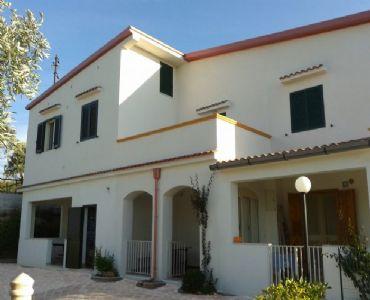 Villa VacanzeVilla Iris  la tua casa al mare