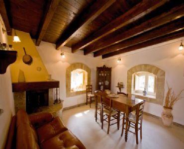 AppartamentoAppartamento Presso Hotel Gallipoli Resosrt