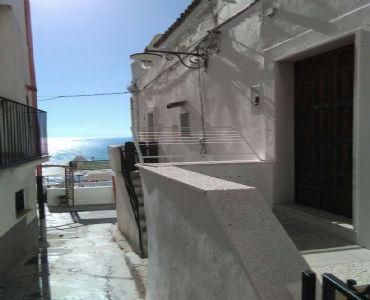 AppartamentoAppartamento a due passi dal mare