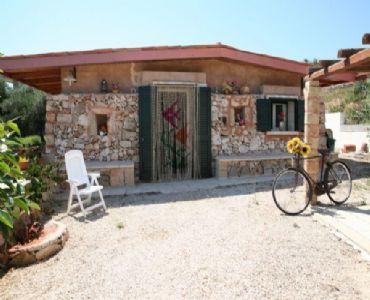 Villa VacanzeVilla Chiara
