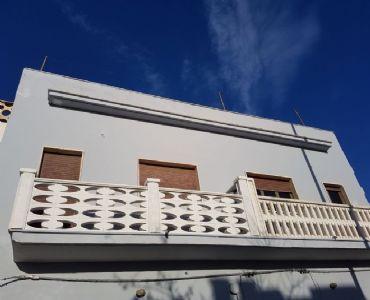 Casa VacanzeAppartamento vicino al Mare