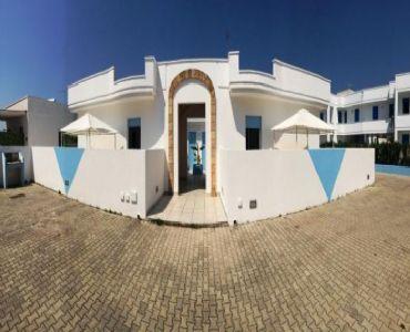 Casa VacanzeAppartamento  Lido Pizzo Gallipoli