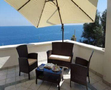 Casa VacanzeCasa vacanze nel Salento - La Rodita
