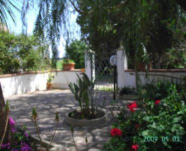 Villa VacanzeMeravigliosa Villetta al Mare