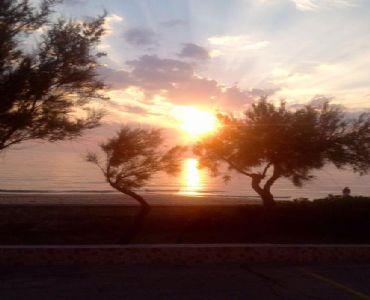 Casa VacanzeSalento - Delizioso trilocale fronte mare