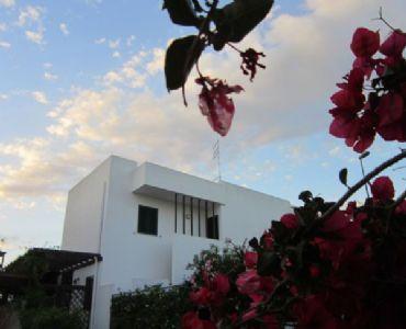 Casa VacanzeVilletta in Villaggio-vacanze