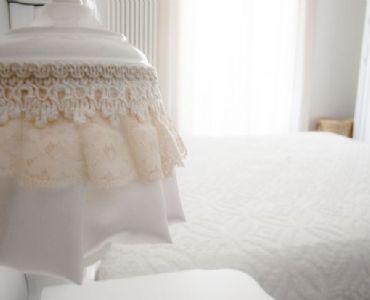 AppartamentoVacanze in Puglia a Monopoli