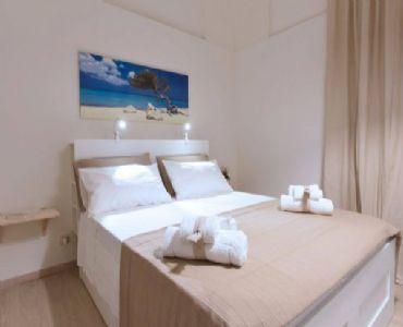 AppartamentoAppartamento per le vacanze a Lecce