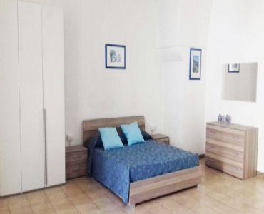 AppartamentoCasa nel borgo di Felline Salento