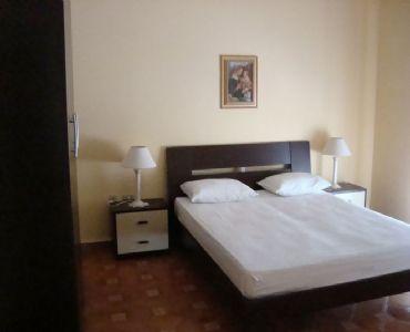 AppartamentoAmpio Appartamento con Balcone 6-8 letto