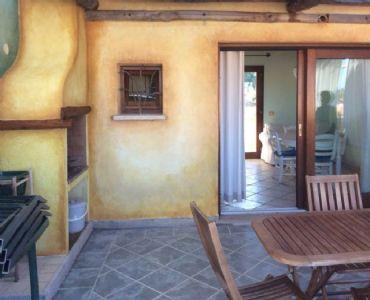 Casa VacanzeVilla indipendente a Villasimius
