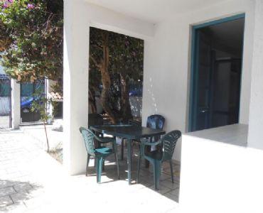 AppartamentoCala Gonone Appartamento 100m dal mare