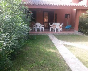 Villa VacanzeCosta Rei villa 350 mt mare