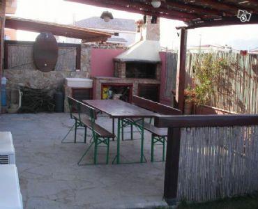 Casa VacanzeVacanze a Villasimius