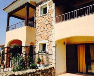 Casa VacanzeAppartamento Oleandro