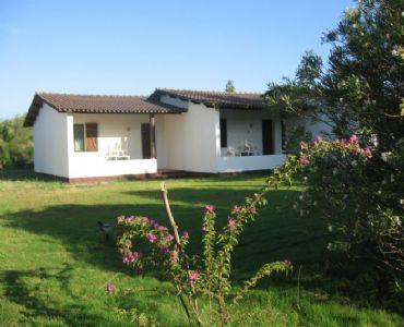 Casa VacanzeVacanze Sardegna