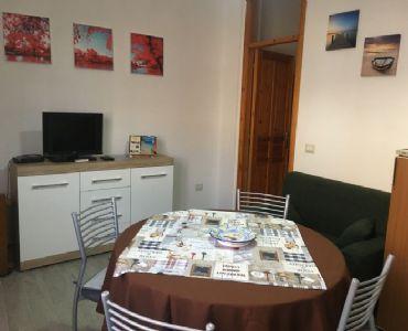 AppartamentoCasa vacanze Teulada