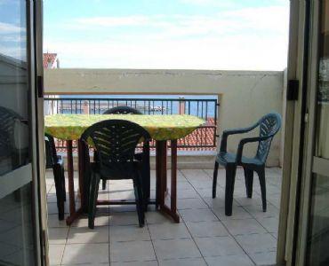 Appartamento Cala Gonone (NU) vicino alla spiaggia