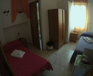 AffittacamereL'Aragosta GuestHouse