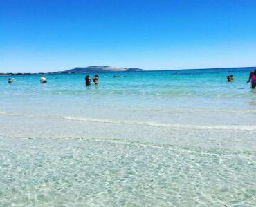 AffittacamereA 5 minuti dalle spiagge Olbia/Pittulongu