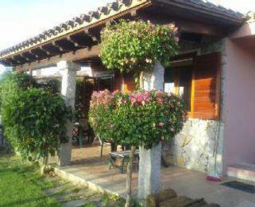 Casa VacanzeVillasimius