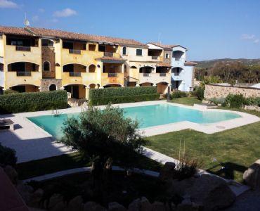 Casa VacanzeElegante appartamento confort e 3 piscine