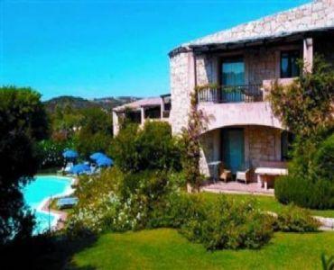 Casa VacanzeAppartamento suite Vicino Mare