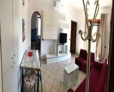AppartamentoVacanza in Sardegna, appartamento