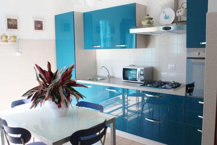 Casa vacanza al mare di Sardegna - Hotelfree.it