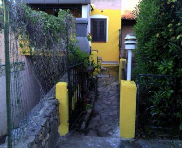 Casa VacanzeAppartamento Bilocale San Teodoro Centro