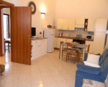 AppartamentoCasa vacanze vicino al mare della Sardegna